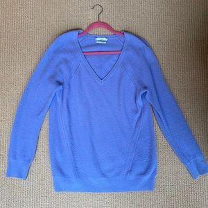 Vince 100% cashmere sweater